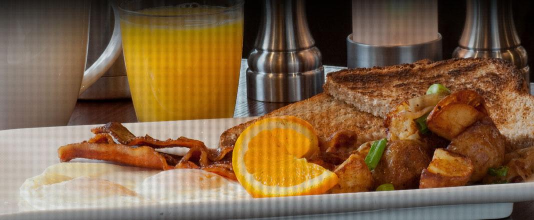 banner-breakfast