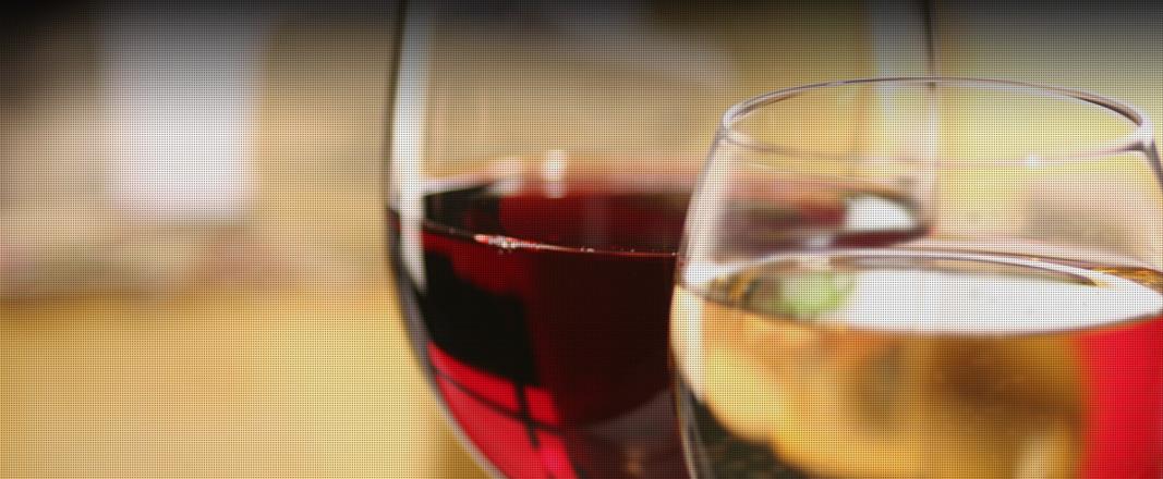 banner-wine